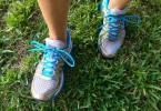 Walk 10 Minutes per day