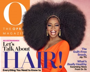 magazine-300x241 Oprah Winfrey: The Queen of all Media