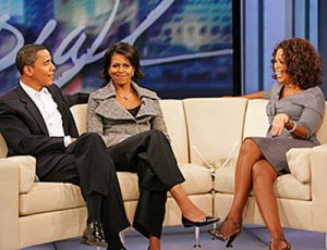 obama-300x230 Oprah Winfrey: The Queen of all Media