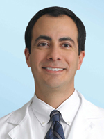 Dr. Victor Navarro