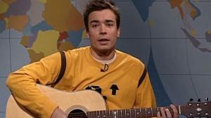 10-300x169 Jimmy Fallon: The Tonight Show's Star Talent