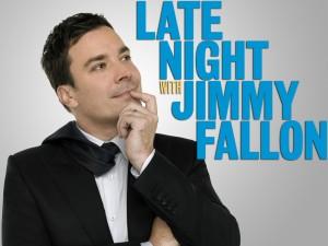 11-300x225 Jimmy Fallon: The Tonight Show's Star Talent