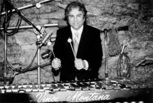 Vincent Montana Jr.