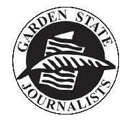 Garden State Journalists