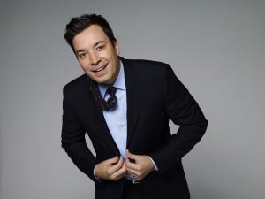 3-300x225 Jimmy Fallon: The Tonight Show's Star Talent