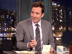 6-TY-300x225 Jimmy Fallon: The Tonight Show's Star Talent