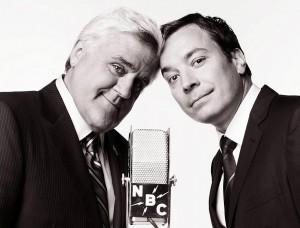 8-300x228 Jimmy Fallon: The Tonight Show's Star Talent