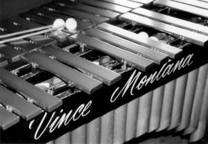 Vincent Montana Jr