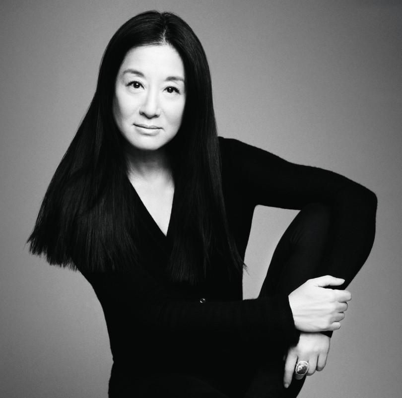 Vera Wang | the Oxford Union  |Vera Wang