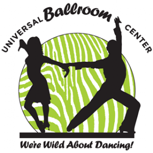 Universal Ballroom Dance Center