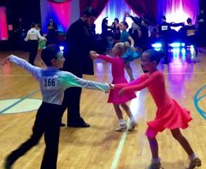12094788_1152252124788376_7572809611626369857_o-1-300x247 Dance Legacy: Sandra Fortuna's Universal Ballroom Dance Center