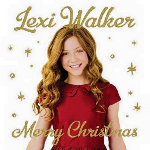 Lexi Walker-Merry Christmas