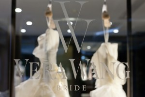 Vera Wang Bridal Collection