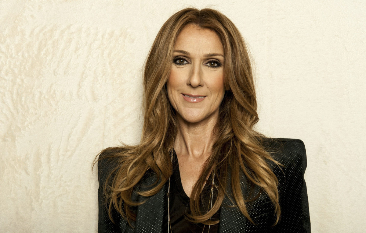 Image result for celine dion