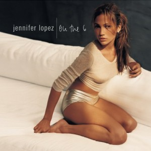 516sKkncapL-300x300 J Lo- The Iconic Life and Career of Jennifer Lopez
