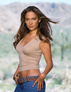 Jennifer-Lopez-Sexy-Posters-232x300 J Lo- The Iconic Life and Career of Jennifer Lopez