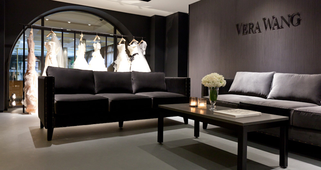 Vera wang hooked on everything for Boutique en ligne vera wang