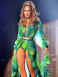 images J Lo- The Iconic Life and Career of Jennifer Lopez