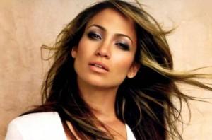 jennifer-lopez-350x231-300x198 J Lo- The Iconic Life and Career of Jennifer Lopez