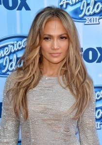 jennifer-lopez-at-america-idol-2014-season-finale-in-los-angeles_1-210x300 J Lo- The Iconic Life and Career of Jennifer Lopez