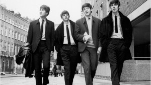2-2-300x169 How Paul McCartney Remains at the Pinnacle of Stardom