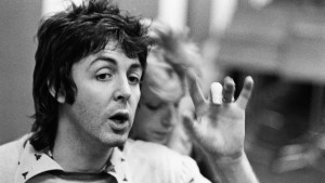 3-2-300x169 How Paul McCartney Remains at the Pinnacle of Stardom
