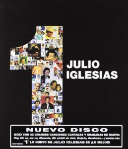 71pMF9MkiML._SX522_-258x300 Julio Iglesias Remains Latin Music's Beloved Star