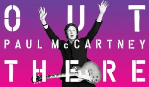 8-1-300x176 How Paul McCartney Remains at the Pinnacle of Stardom