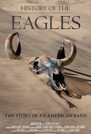 the History of The Eagles