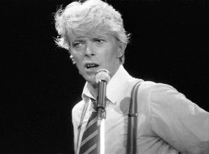 Photo-Courtesy-npr.org_-300x222 5 Most Memorable Songs by David Bowie