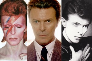 Photo-Courtesy-salon.com_-300x200 5 Most Memorable Songs by David Bowie