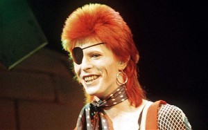 Photo-Courtesy-telegraph.co_.uk_-300x188 5 Most Memorable Songs by David Bowie