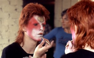 Photo-Courtesy1-telegraph.co_.uk_-300x187 5 Most Memorable Songs by David Bowie