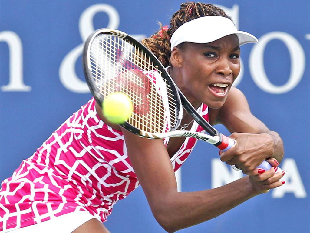 10 Most Successful Womens Tennis Players - Hooked On -3175