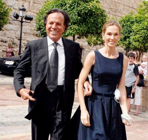 aceshowbiz.com-1-300x283 Julio Iglesias Remains Latin Music's Beloved Star