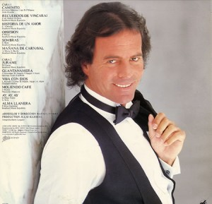 avaxnet.com_-300x289 Julio Iglesias Remains Latin Music's Beloved Star