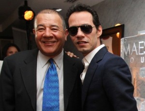 henry_marc-300x229 It's Been a Sizzling Ride for Salsa King Marc Anthony