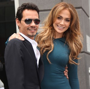 jennifer-lopez-z-300x298 It's Been a Sizzling Ride for Salsa King Marc Anthony