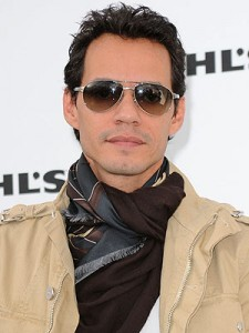 marc-anthony-300-225x300 It's Been a Sizzling Ride for Salsa King Marc Anthony