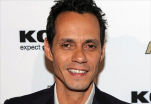 marc-anthony_article_story_large-300x207 It's Been a Sizzling Ride for Salsa King Marc Anthony