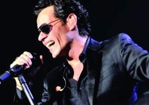 maxresdefault-300x212 It's Been a Sizzling Ride for Salsa King Marc Anthony