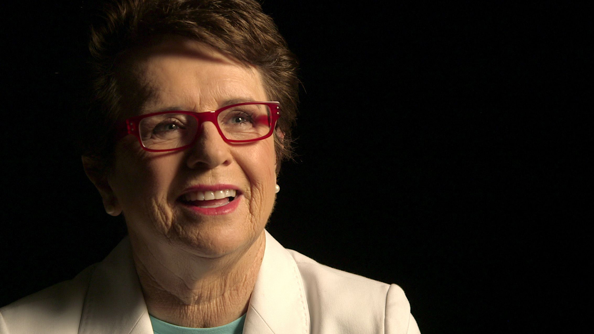 How Billie Jean King Changed Women s Tennis Hooked Everything