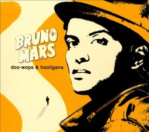 5-300x265 How Bruno Mars forged his career in Hollywood