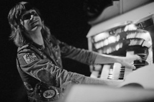 10-300x200 How Keith Emerson Redefined Classic Rock