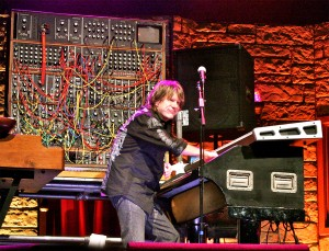 2-300x229 How Keith Emerson Redefined Classic Rock