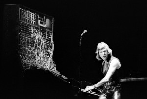 3-300x204 How Keith Emerson Redefined Classic Rock