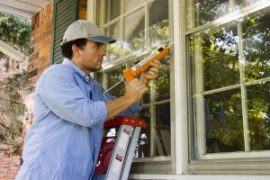 5-8-300x200 DIY Home Projects - How to Enhance and Sell Your Home