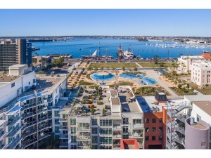 6-10-300x225 BREEZA Luxury Condos San Diego