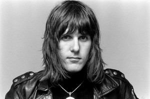 8-300x199 How Keith Emerson Redefined Classic Rock