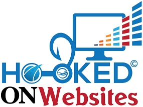 Hooked on Websites